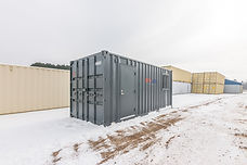 StoCor visitor container-5.jpg