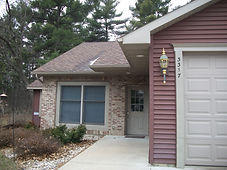Condos, Duplexes & Houses for rent in Wisconsin Rapids, WI Plover, WI and Marshfield, WI Areas