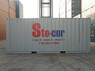front view of 20' container.jpg