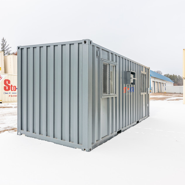 StoCor visitor container-7.jpg