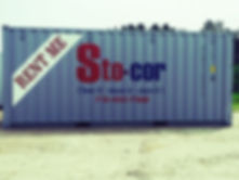 Moving & Storage Services in Arbor Vitae, WI