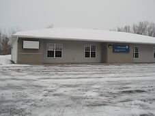 Commercial Properties Available for Rent in Wisconsin Rapids, WI