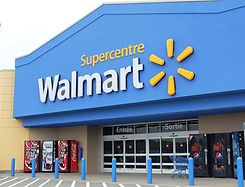 Stocor provides portable containers to Walmart, Kohls, Wallgreens, Target, Menards and many other large retail businesses for extra storage space on-site
