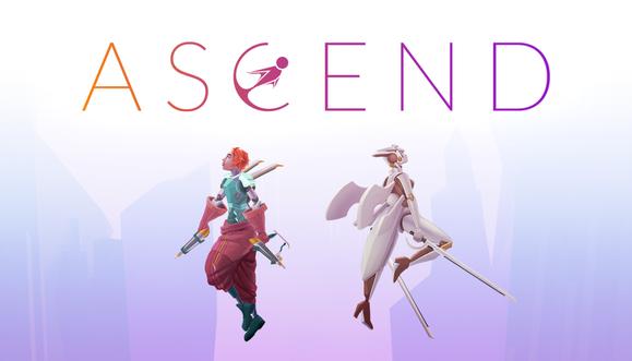 Ascend_banner1.png