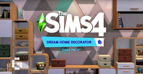 TheSims4HouseDeco.jpg