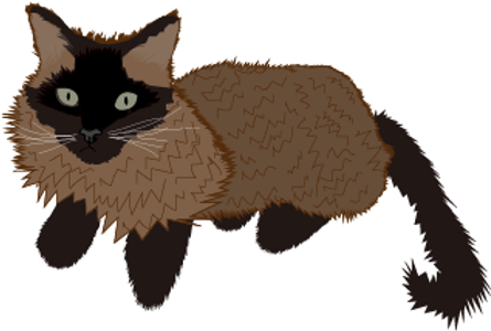 catmoves.png