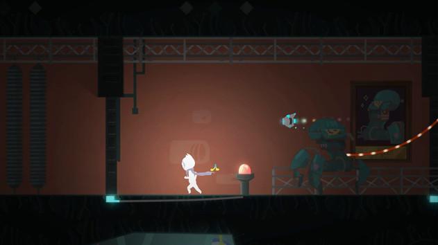 https---playfig.s3.amazonaws.com-Campaig