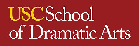 SchoolOfDramaticarts-2Line-GoldOnCard.jp
