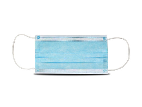 FDA, CE-Certified Medical Surgical Face Mask (Sterile/Non-Sterile)