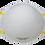Thumbnail: NIOSH, FDA-Certified Surgical N95 Respirator