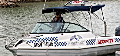 maritime image.jpg