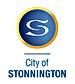 Stonnington-Logo.png