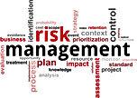 risk map image.jpg