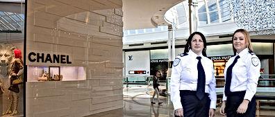 shopping centre image 2.jpg