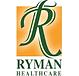 ryman construction.png