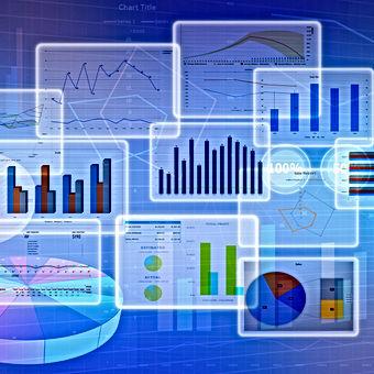 analytics image.jpg