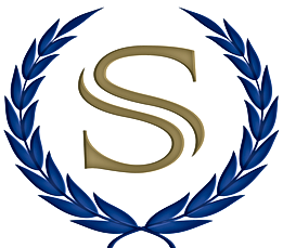 stateguard logo 2.png