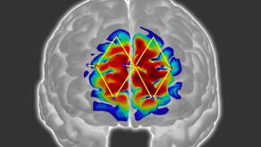 DOR - Como detectá-la? Ondas cerebrais permitem identificar a dor, mesmo em pacientes inconscientes.