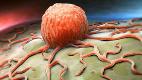 Podemos matar células cancerígenas cortando seu fornecimento de eletricidade?
