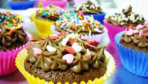 Os alimentos podem estar cheios de químicosper e polifluoroalquílicos, ou PFAS! Qual o problema? El