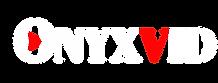 onyx logo tran.png