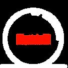 DGFA-wht-logo - Copy.PNG