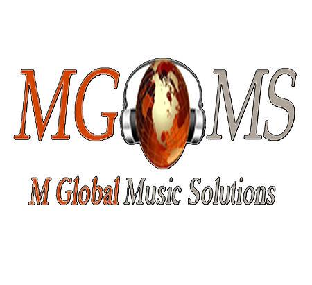 mgms21.jpg