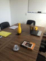 sala_de_reunião.jpeg