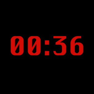 Countdown, 2019