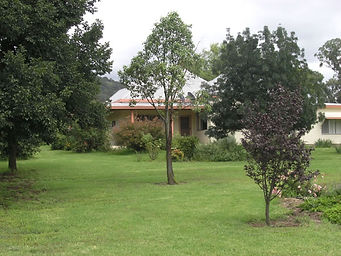 accommodation in mudgee,farmstay,guesthouse,mudgee,farmstay,self contained accommodation,mudgee rental,mudgee guesthouse,pet friendly,self contained,4wd,homestead,rental home mudgee,mudgee,farm,bush accommodation,stay in mudgee,mudgee wine,old bara,farmhouse