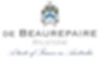De Beaurepaire wines.png