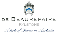 De Beaurepaire wines.png