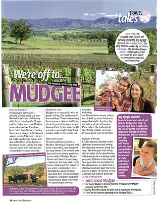 accommodation in mudgee,farmstay,guesthouse,mudgee,farmstay,self contained accommodation,mudgee rental,mudgee guesthouse,pet friendly,self contained,4wd,homestead,rental home mudgee,mudgee,farm,bush accommodation,stay in mudgee,mudgee wine,old bara