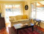 Sunroom (1).jpg