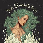 The Elestial Tree