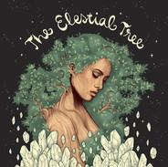 The Celestial Tree