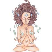 meditationSMALL.jpg
