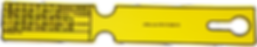 NEW%2520YELLOW%2520TAG_edited_edited.png