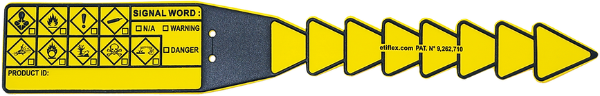 NEW%20YELLOW%20TAG%202_edited.png