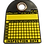 Thumbnail: Periodic Inspection Tag Kits & Refills