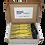 Thumbnail: GHS Secondary Tags Kits & Refills