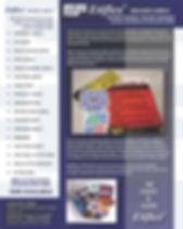 Etiflex Safety Show Flyer 2012.jpg