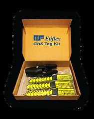 GHS kit .png