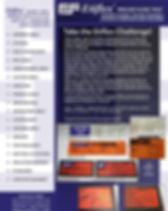 Take the Challenge flyer.jpg