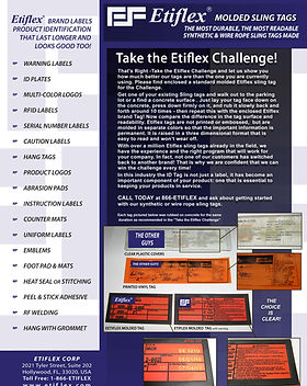 Take the Challenge flyer.jpg