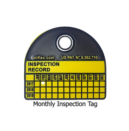 Monthly%2520Inspection%2520Tag_edited_ed