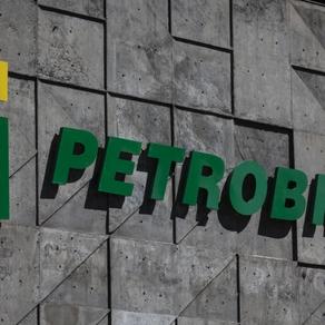Petrobras: Marcus D'Elia fala ao Valor Econômico sobre os aspectos que envolvem a estatal no momento