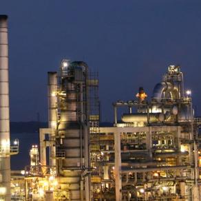 Estudo da LEGGIO é citado no Valor Econômico: mudanças no mercado de combustíveis