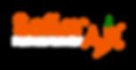 Senor Aji - Logo - Dark Background.png