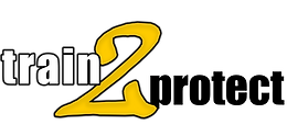 T2P_Logo_transparent.png